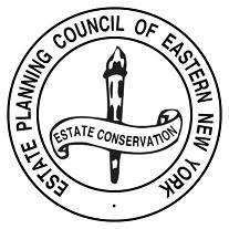 Estate Planning Council of Eastern New York, Inc.